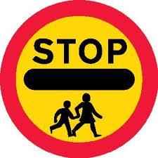 school-crossing-patrol
